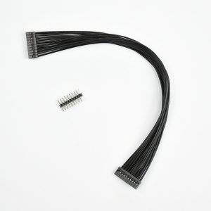 19pin USB 3.0 Extension Cable